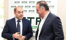 ATA reclama nuevas medidas para fomentar la conciliación de los autónomos