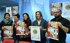 La Plataforma de Empleo en el Hogar de Burgos pide dignificar las condiciones del trabajo doméstico