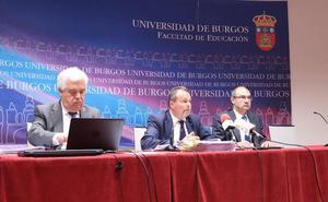 La UBU contará con el presupuesto más alto de su historia en investigación y becas Erasmus