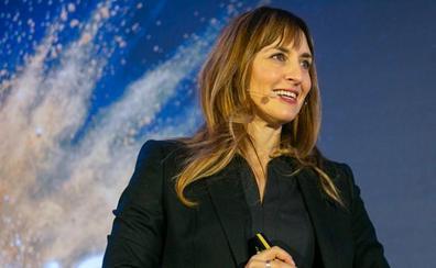 El MEH acoge, este miércoles, una charla de Eva Villaver sobre 'La luna y los ritmos de vida'