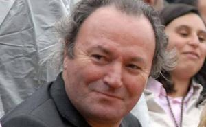 Amador Mohedano anuncia que sufre cáncer de páncreas