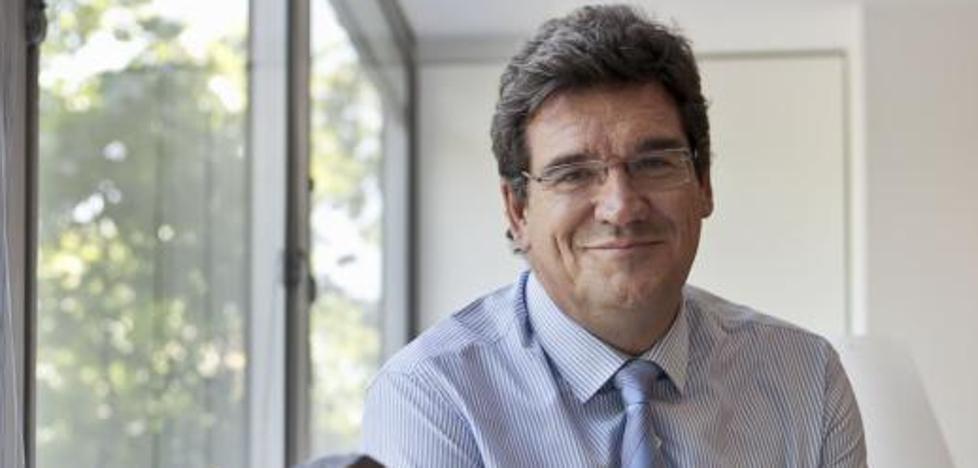 Castilla y León ejecuta el 84% de sus políticas de empleo y deja sin gastar 41 millones