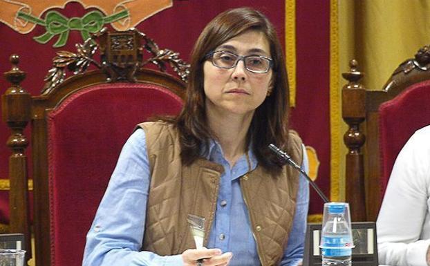 El PP confía en llegar a un acuerdo de gobierno con VOX y Ciudanos en Aranda