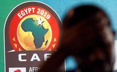 La Copa de África corre peligro a causa de la guerra por los derechos de TV