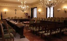 El Ministerio del Interior confirma el triunfo socialista en la Diputación de Burgos