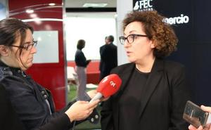 FEC Burgos califica de «pantomima» la constitución del nuevo Ayuntamiento y exige a los políticos un gobierno «eficaz y eficiente»