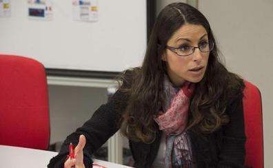 La burgalesa Verónica Pascual gana la fase territorial del Premio Mujer Empresaria CaixaBank 2019