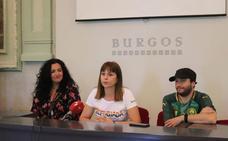 Burgos ha acogido a más de 800 personas migrantes este año gracias a Accem