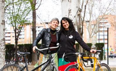 Biela y Tierra llega a la provincia de Burgos para conocer proyectos en el mundo rural
