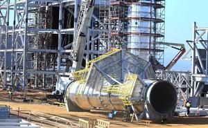 La biomasa logra un volumen de negocio de 145 millones y genera 1.700 empleos en Castilla y León