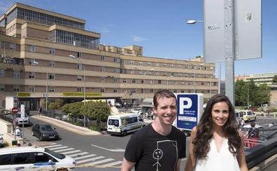 Un MIR de Salamanca elige Medicina Familiar con una de las mejores notas