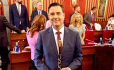 El hombre que soñaba con ser alcalde