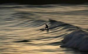 Seísmo de 7,2 grados en aguas de Nueva Zelanda