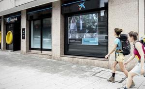 CaixaBank pone a disposición del sector turístico una financiación de 1.000 millones de euros para preparar el Xacobeo 2021