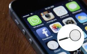 ¿'Escucha' tu móvil tus conversaciones privadas?