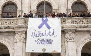 Castilla y León registra la tasa más baja de violencia de género en España