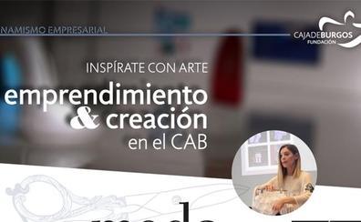 Emprendedores creativos explicarán sus proyectos en el CAB, este jueves y viernes