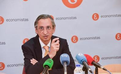 Los economistas temen que la inestabilidad política agrave la desaceleración del PIB regional