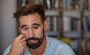 Borja Fernández: «Estoy implicado por un fallo o un mal trabajo por parte de la policía»