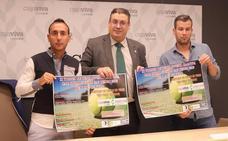 El torneo de tenis de Sampedros cambia de formato para atraer a más jugadores