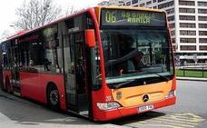 Aquí tienes la información sobre los horarios de transporte para El Parral