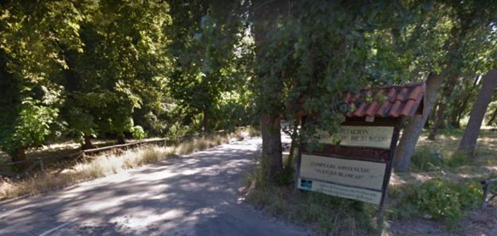 UGT denuncia la supresión del turno de noche para el personal de Enfermería en el CAMP de Fuentes Blancas