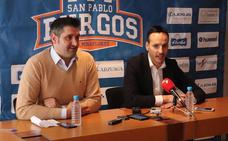 Sancho: «La no renovación de Epi es la decisión más difícil que hemos tomado en el club»