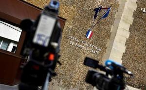 Prisión provisional para el etarra 'Josu Ternera' hasta que Francia revise las euroórdenes