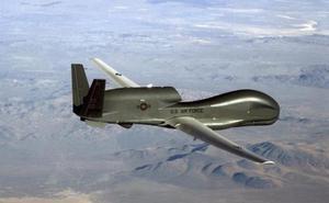 La suspensión del bombardeo a Irán enfrentan a Trump y al Pentágono