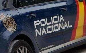Cuatro detenidos, uno en Miranda de Ebro, por estafa en la compra de móviles en comercios