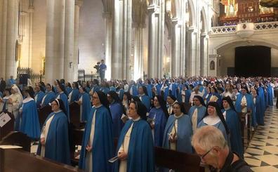 La Iglesia de Burgos suma la beatificación de dos religiosas, mártires de 1936