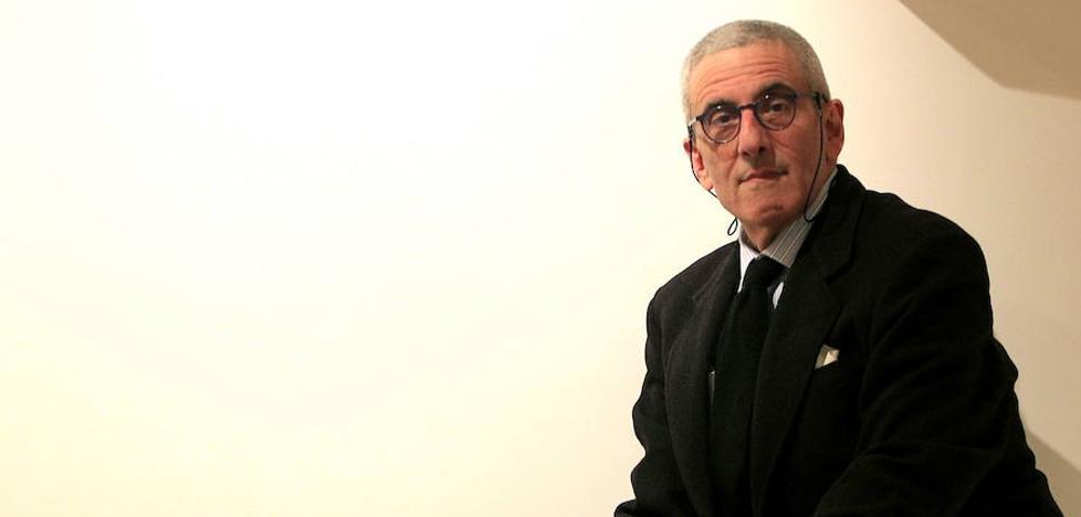 David Rieff: «Las ONG han perdido su independencia»