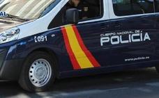 En libertad con cargos la directora de una guardería en Tenerife por malos tratos a los niños