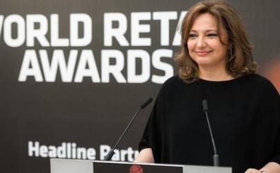 El Corte Inglés ultima el relevo en la presidencia, que asumirá Marta Álvarez