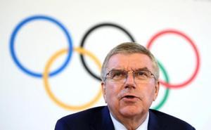 El COI quiere cambiar el proceso de atribución de los Juegos por las candidaturas 'tempranas'