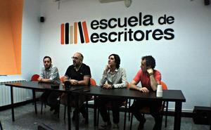 La literatura será también cabeza de cartel en Sonorama Ribera