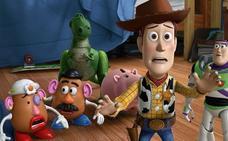 Toy Story y la industria de la nostalgia