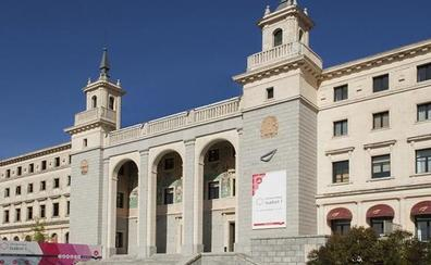 La Universidad Isabel I y Robotix organizan un campus de verano para niños de 6 a 15 años en julio