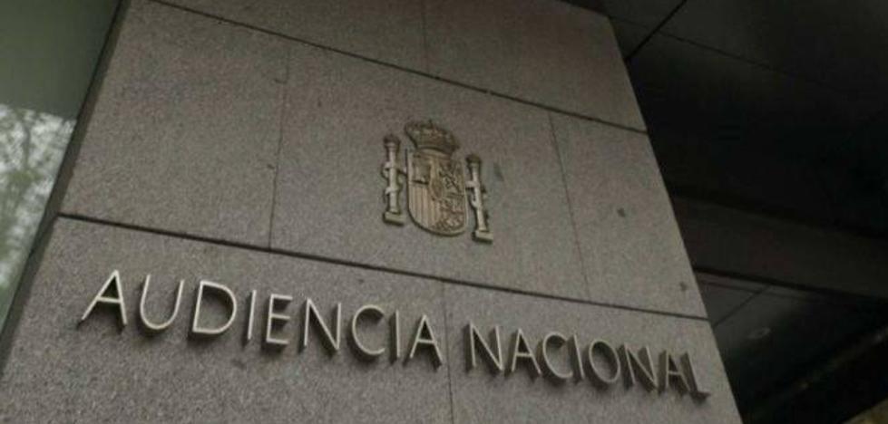 Reclaman siete años para dos exconsejeros de Gallardón por el 'caso Lezo'