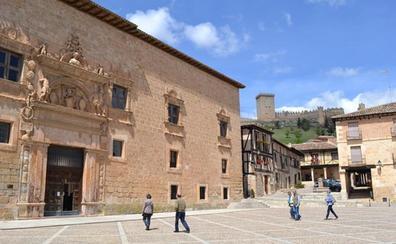 La Ruta del Vino Ribera del Duero supera los 200 adheridos