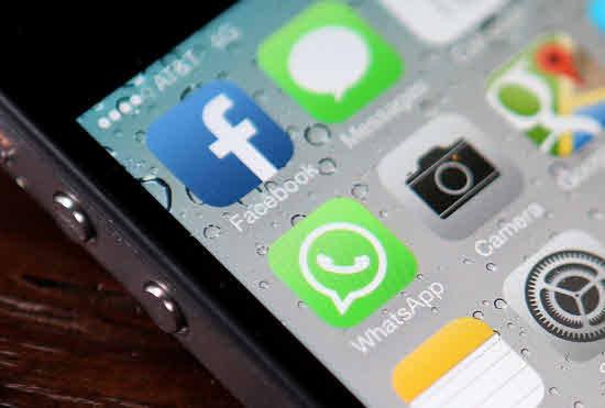 Siete de cada diez jóvenes españoles han sufrido violencia 'online' en su infancia, según un estudio
