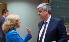 La UE destaca «la rentabilidad y liquidez» de la banca española