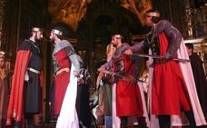 La Diputación destina 218.000 euros para actuaciones artísticas en las fiestas patronales 2019