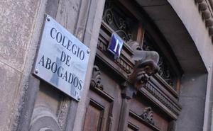 Burgos aumenta en un 39% su inversión en Justicia Gratuita en 2018 y alcanza casi los 2 millones de euros