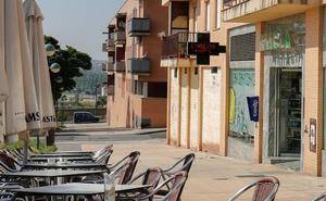 Regresa el calor sofocante con hasta 38 grados en el sur de Ávila o de Salamanca