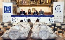 El Teatro Real interpretará el 'Réquiem' de Mozart en la Catedral de Burgos