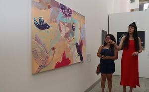 El MEH presenta la exposición 'D-Nuestra Identidad (DNI)', un proyecto enmarcado en su apartado de responsabilidad social
