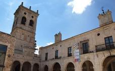 La Universidad de Burgos aumenta en 995 las preinscripciones respecto a 2018