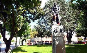 Roa de Duero acoge este sábado el 'Día del Misionero burgalés'