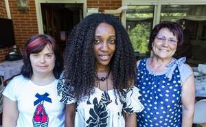 El éxito de Alojamientos Compatidos de la UBU ha unido a más de 200 familias y estudiantes
